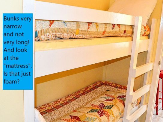 Bunks-with-foam-mattress