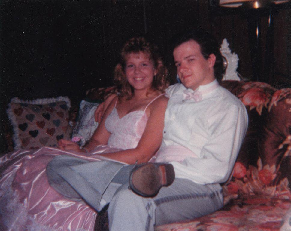 greg-ranae-prom-true-love