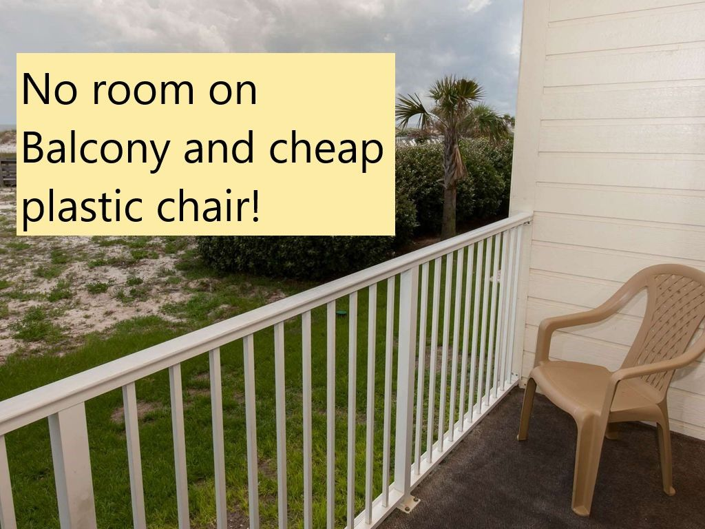 no-room-balcony-and-cheap-plastic-chair