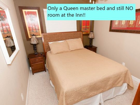 queen-bed-and-no-room-at-the-inn