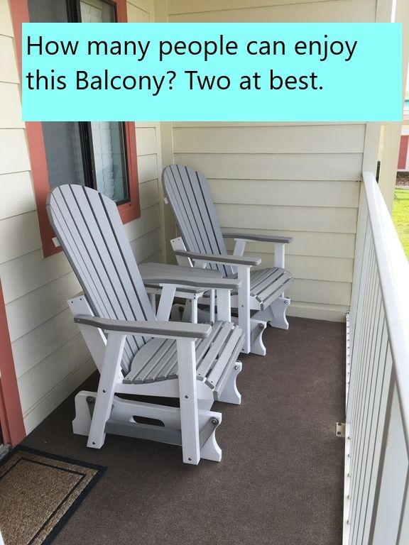 small-two-person-balcony